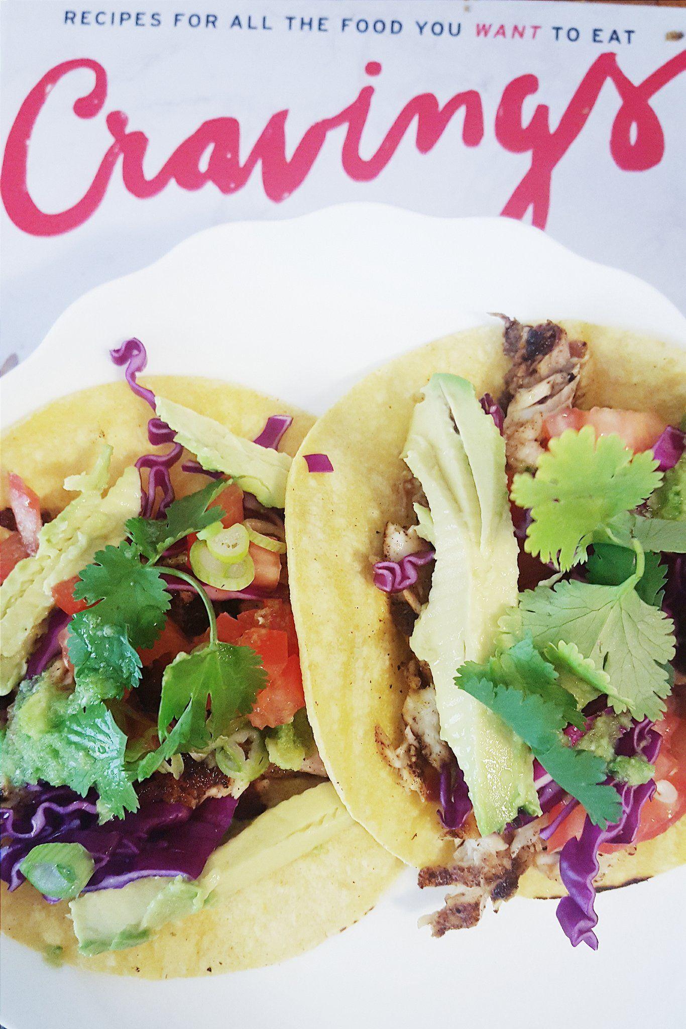 Chrissy Teigan S Cookbook Cravings Recipe Review Recipes Food Network Recipes Soul Food