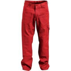 Photo of Ladies work pants