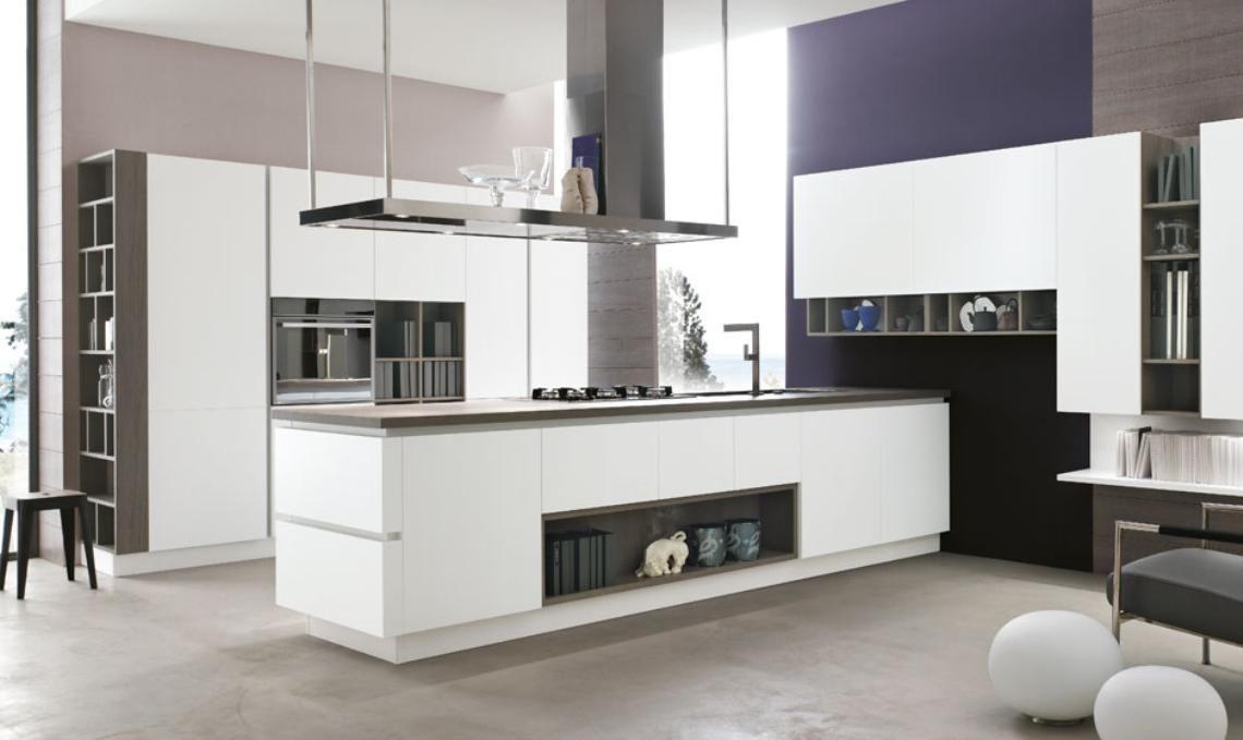 diseño único galería de la cocina moderna | Proyectos que debo ...
