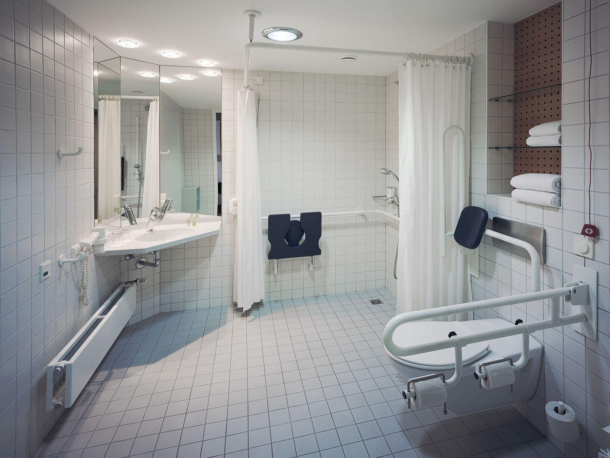 badezimmer norm beste inspiration f r ihr interior