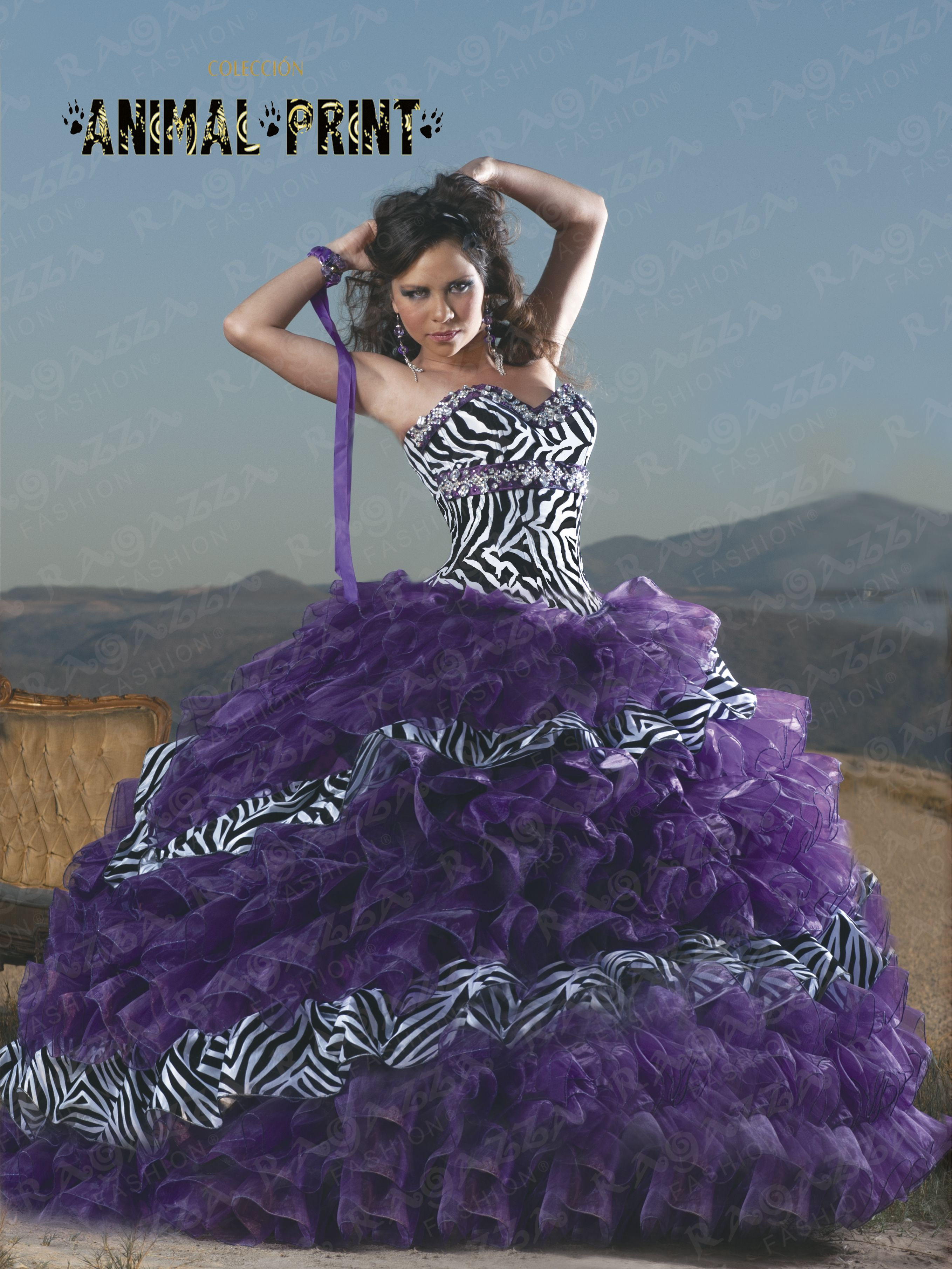 Vestido xv, sweet 16,Quinceañera, vestido de quince, mis xv, sweet ...