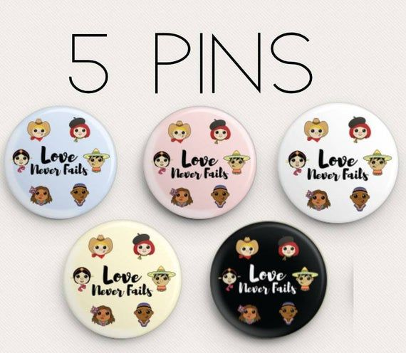 50 lapel pins random mixed lapel pins for the international