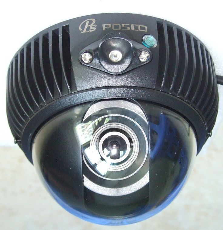 Cctv Camera Famously A Common Sight In The Uk Cctv Camera Best Home Security System Security Camera System