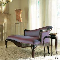 møbler norge