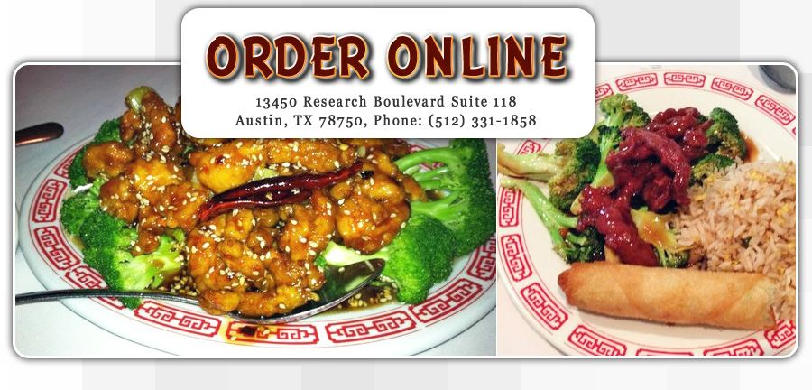 Pin By Patricia Aberly On Austins Best Must Stop In To Dine Food Chicken Dining