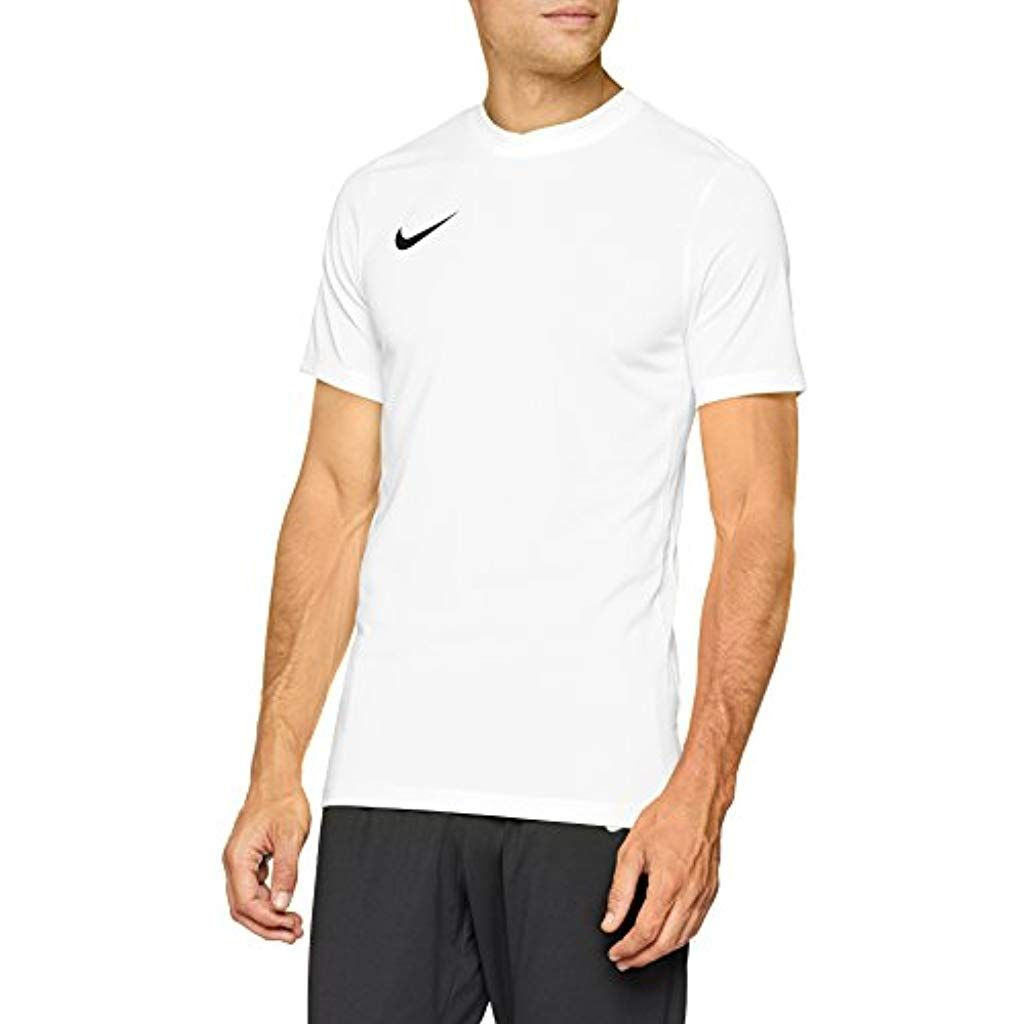 elegante en estilo mayor selección en venta en línea Nike Mens Park VI Park VI T-shirt #Women #Dresses #Casual #Novelty ...