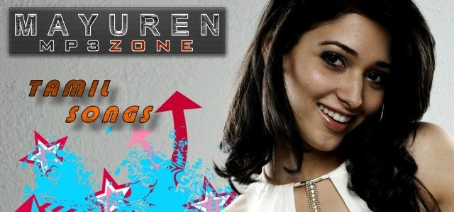a to z tamil video songs free download starmusiq