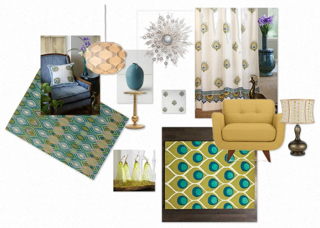 Peacock Living Room Decorating Ideas Google Search Peacock Living Room Peacock Decor Bedroom Home Decor Sale #peacock #theme #living #room