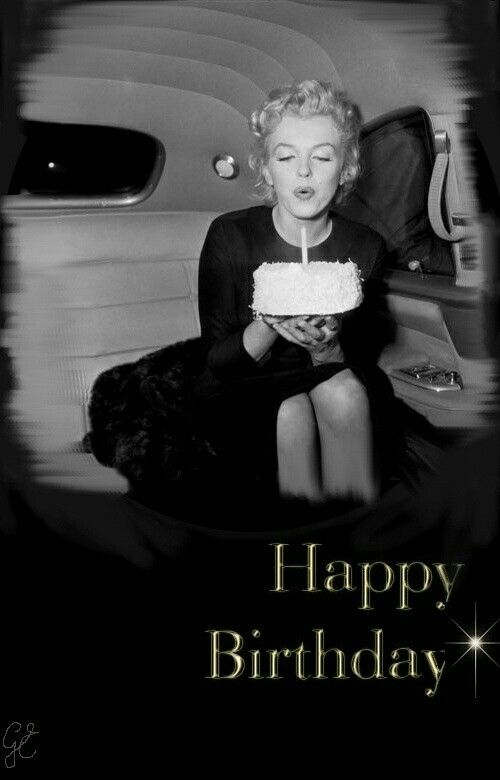 Pin By Louise Killpack On Happy Birthday Pinterest Birthdays