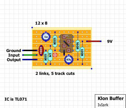 Klon Buffer 31 March, On October 3rd, March 20th, July 6th, Diy Guitar Pedal, Guitar Pedals, Shop Layout, Gretsch, Guitar Building #guitarpedals