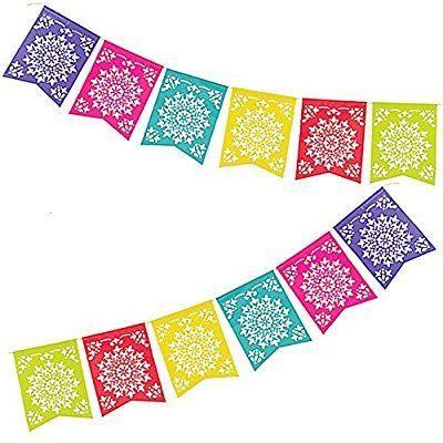 40++ Mexican flag banner clipart ideas