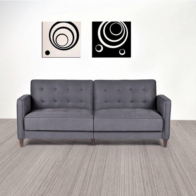 Incredible Meigs Sleeper Sofa Bed New House Sofa Bed Sleeper Sofa Creativecarmelina Interior Chair Design Creativecarmelinacom