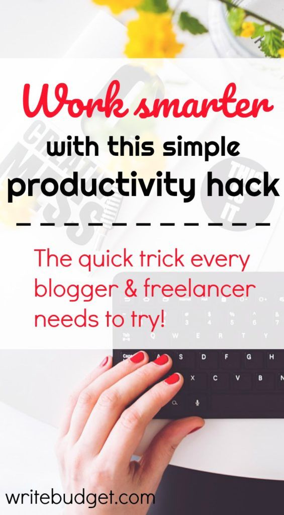 Pin On Blogging Boost Official Board