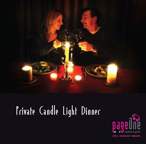 #Candlelight #Dinner with #Romantic #Instrumental #Music.