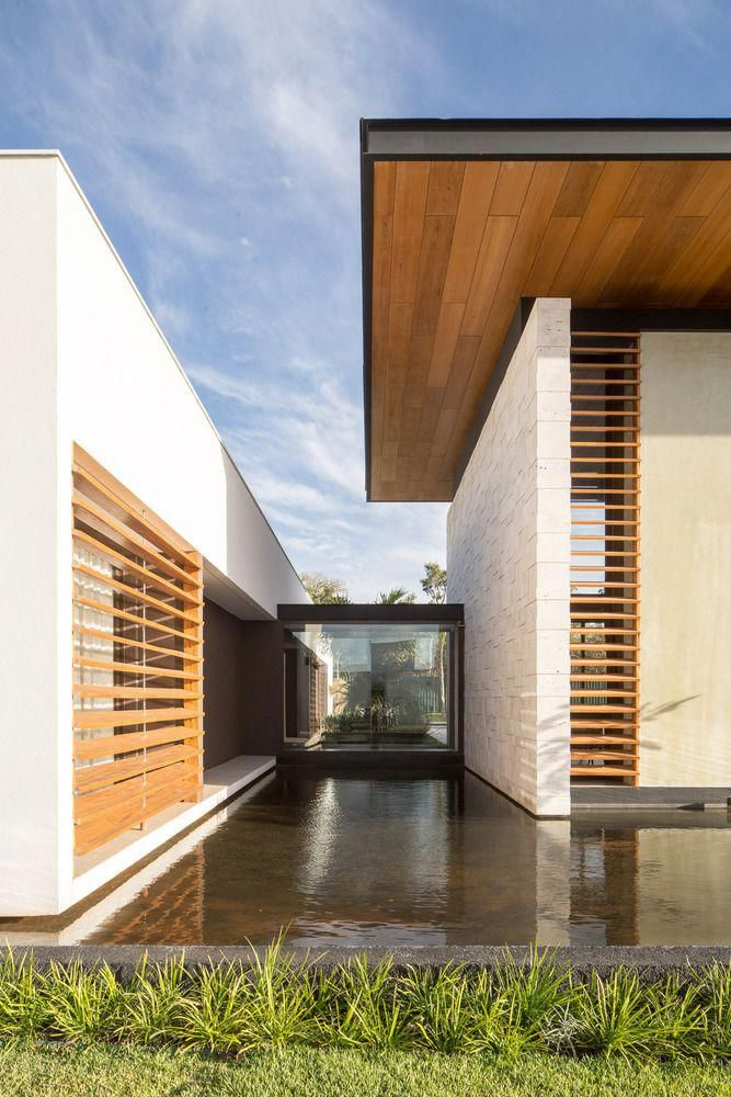 Photo joana franca sweet home make interior decoration design ideas decor styles also rh pinterest
