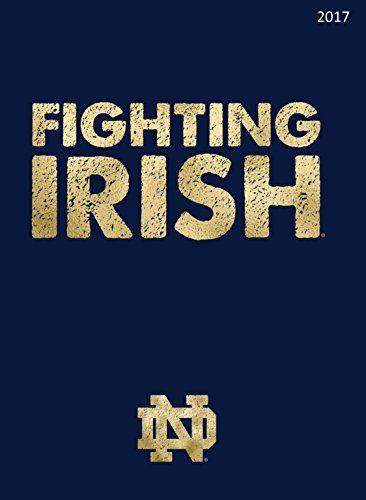 Notre Dame Fighting Irish Planner Irish Football Fighting Irish Football Notre Dame Wallpaper