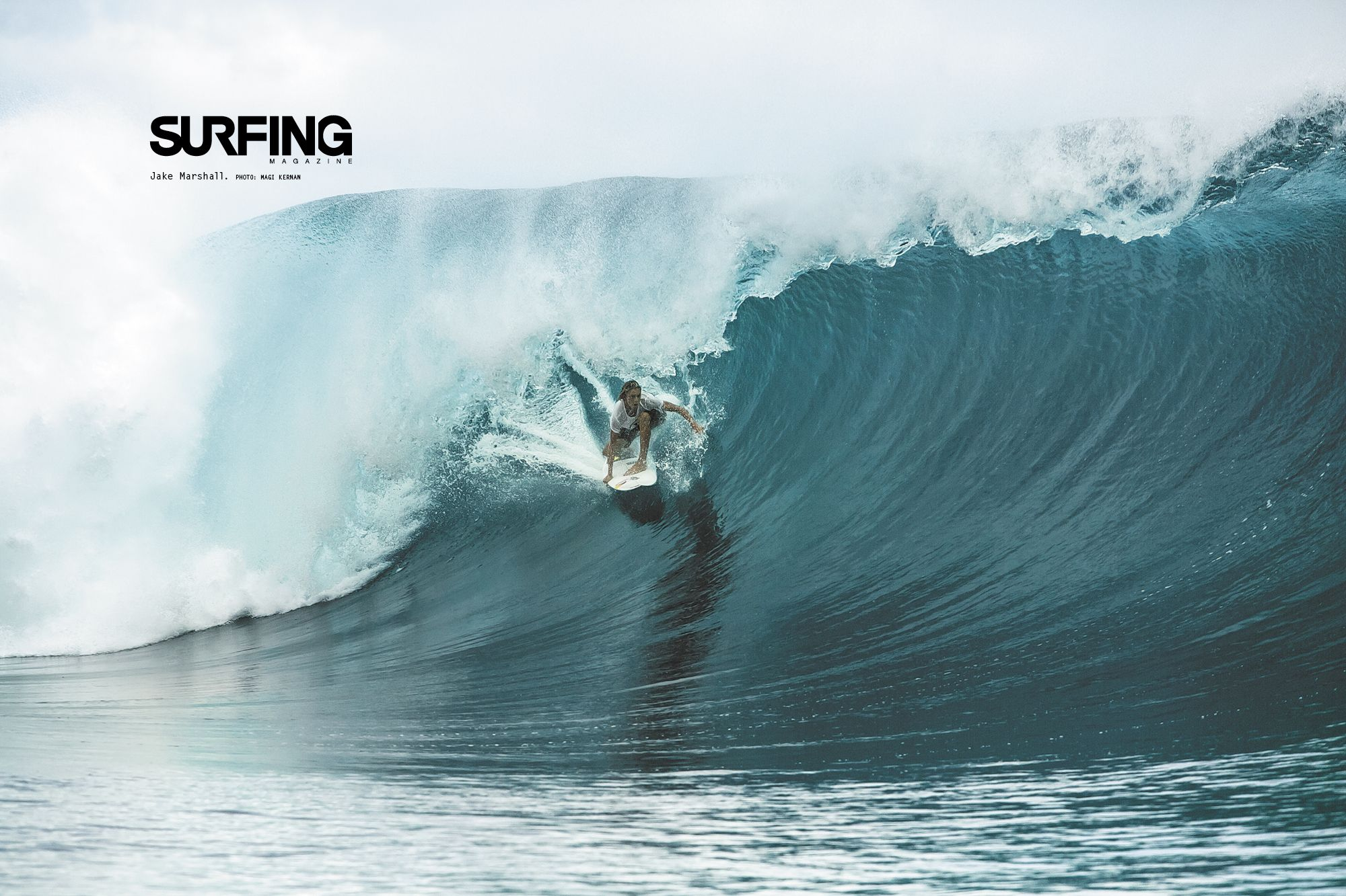 wallpapers surfer magazine | hd wallpapers | pinterest | surfing