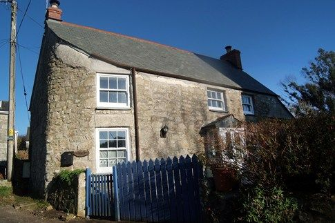 church cottage new holiday cottages 2014 cottage house styles rh pinterest com