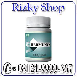 selamat datang di toko online shop sedia obat dewasa toko agen