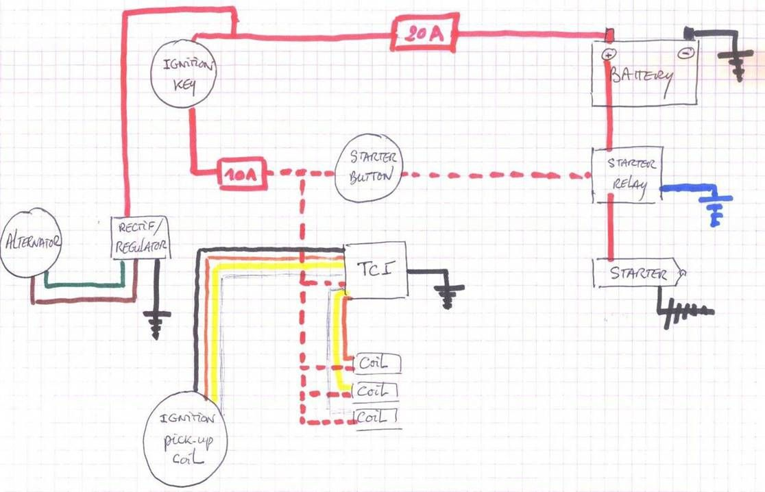 Tci Wire Diagrams Test Point Diagram • Free Wiring Diagrams ... Tci Trans Ke Wiring Diagram on electrical diagrams, led circuit diagrams, series and parallel circuits diagrams, motor diagrams, sincgars radio configurations diagrams, snatch block diagrams, friendship bracelet diagrams, electronic circuit diagrams, honda motorcycle repair diagrams, lighting diagrams, switch diagrams, smart car diagrams, hvac diagrams, engine diagrams, internet of things diagrams, transformer diagrams, pinout diagrams, gmc fuse box diagrams, troubleshooting diagrams, battery diagrams,