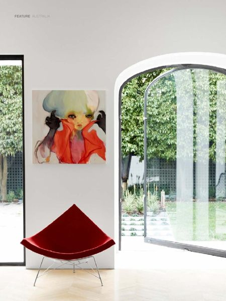 Montage 20 Exterior Glass Doors Exterior Doors With Glass Glass Door Beautiful Doors