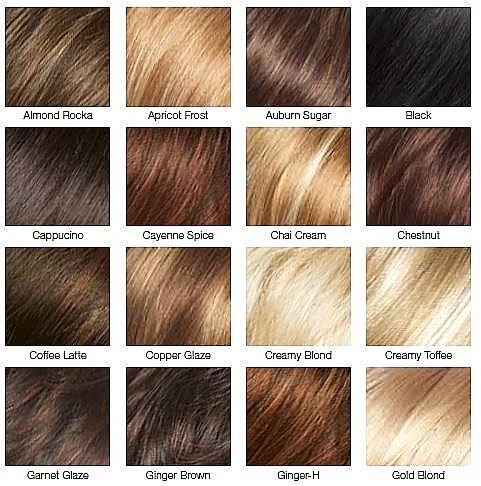 Hair Color  Google Search  ColoringHighlightsShortLong Hair