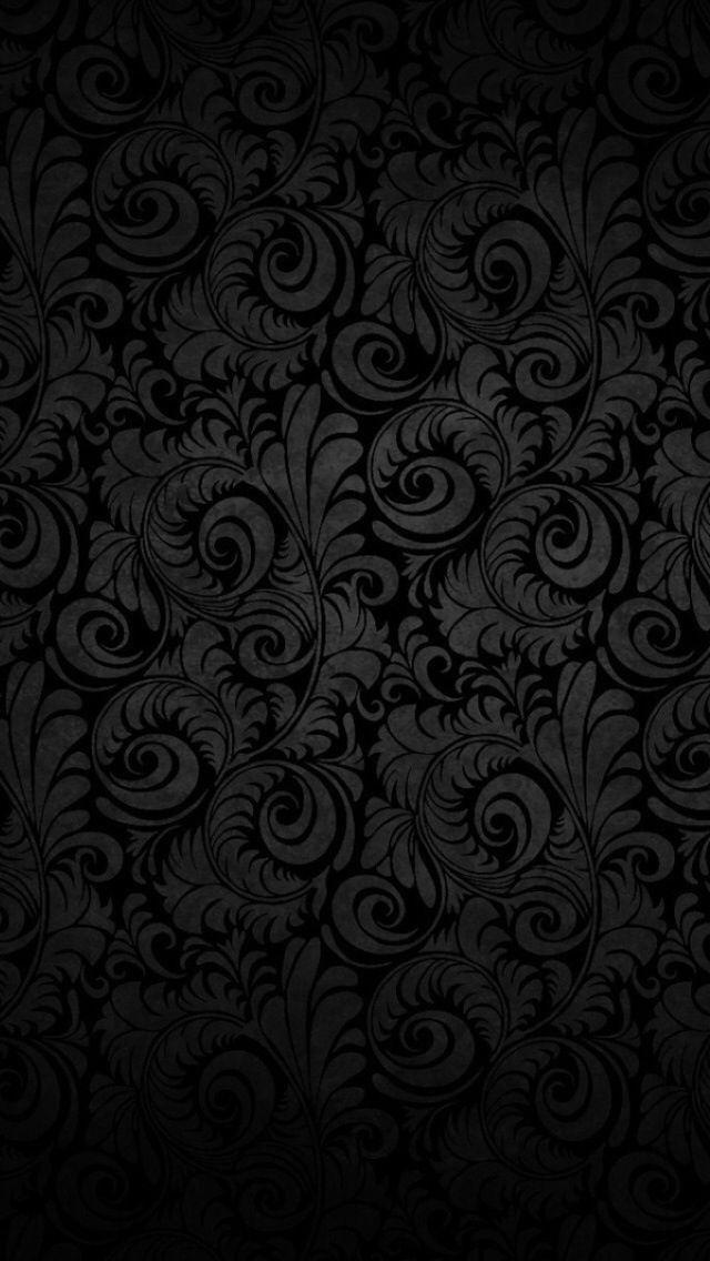 Imgur Classy Wallpaper Iphone 6 Plus Wallpaper Abstract Black and white wallpaper elegant