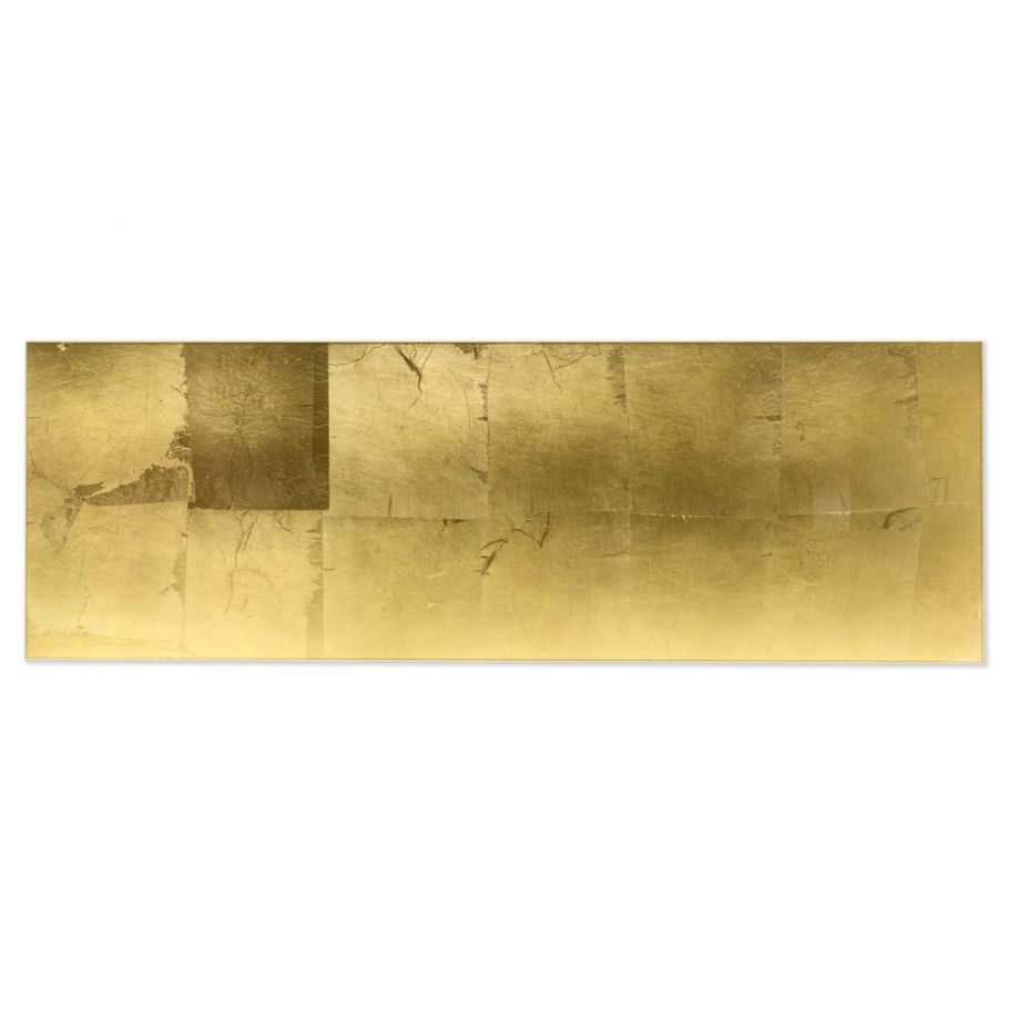 Requiem Gold 10x30 Glass Wall Tile Glass Wall Wall Tiles Glass Tile