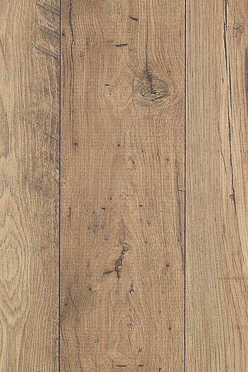 Laminate Flooring Boho Fawn Chestnut Mohawk Group In 2020 Mohawk Laminate Flooring Laminate Plank Flooring Mohawk Flooring