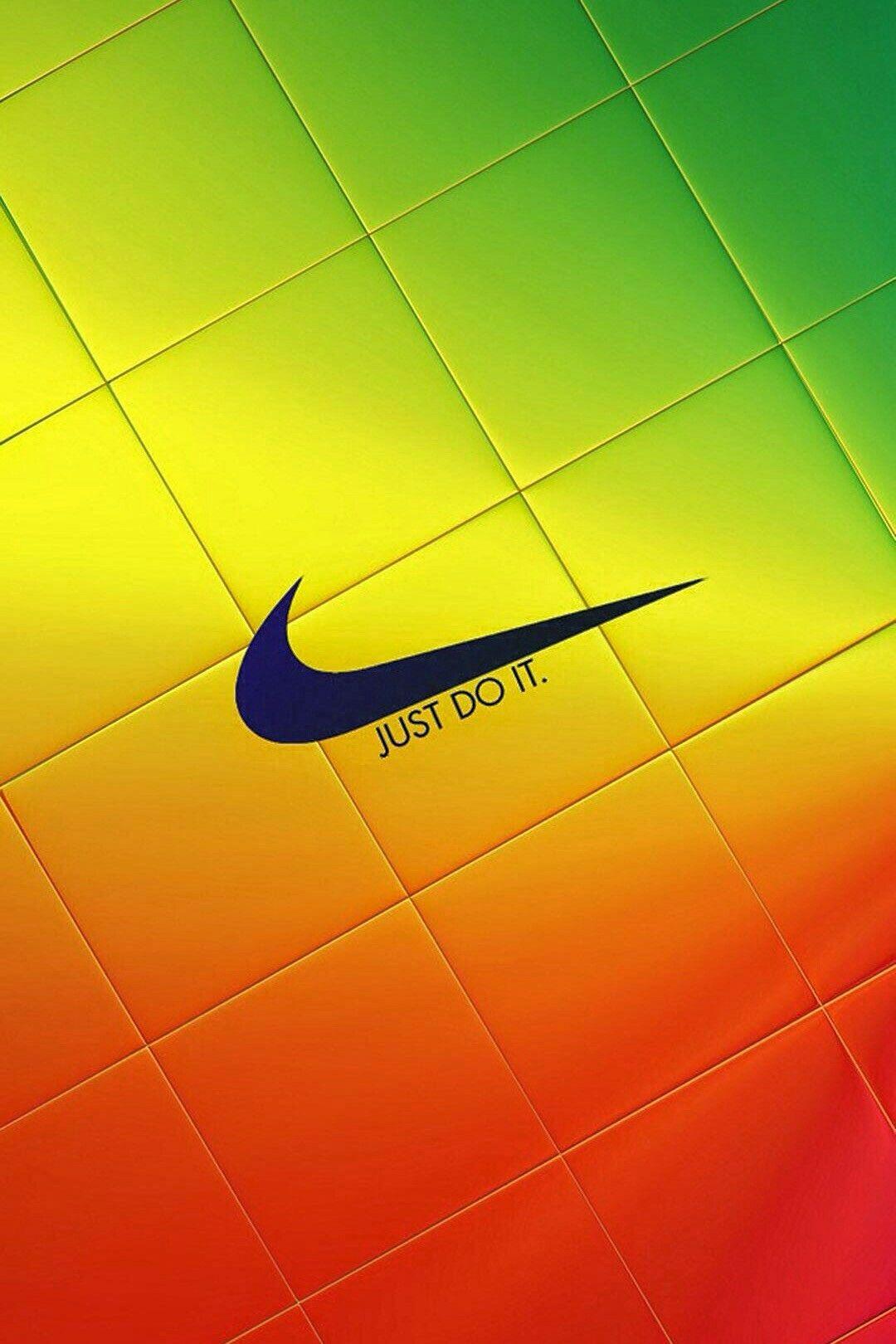 Pin De Drippy Penz En Shoes Boots Heels Descargas De Fondos De Pantalla Fondos De Pantalla Nike Fondos De Pantallas Hipster