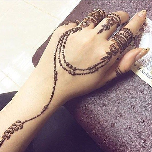 Mehandi designs henna easy mehndi for hands latest also pin by ayesha on meh   rh pinterest
