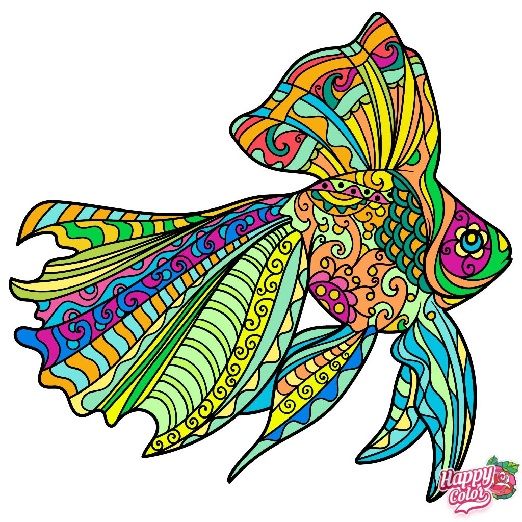 Pin By Jacquie Thaute On Coloring Pages