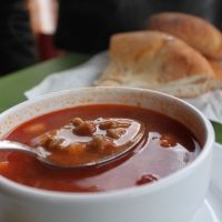 16 Copycat Soup Recipes-includes a copycat of panera's french onion soup...my favorite!