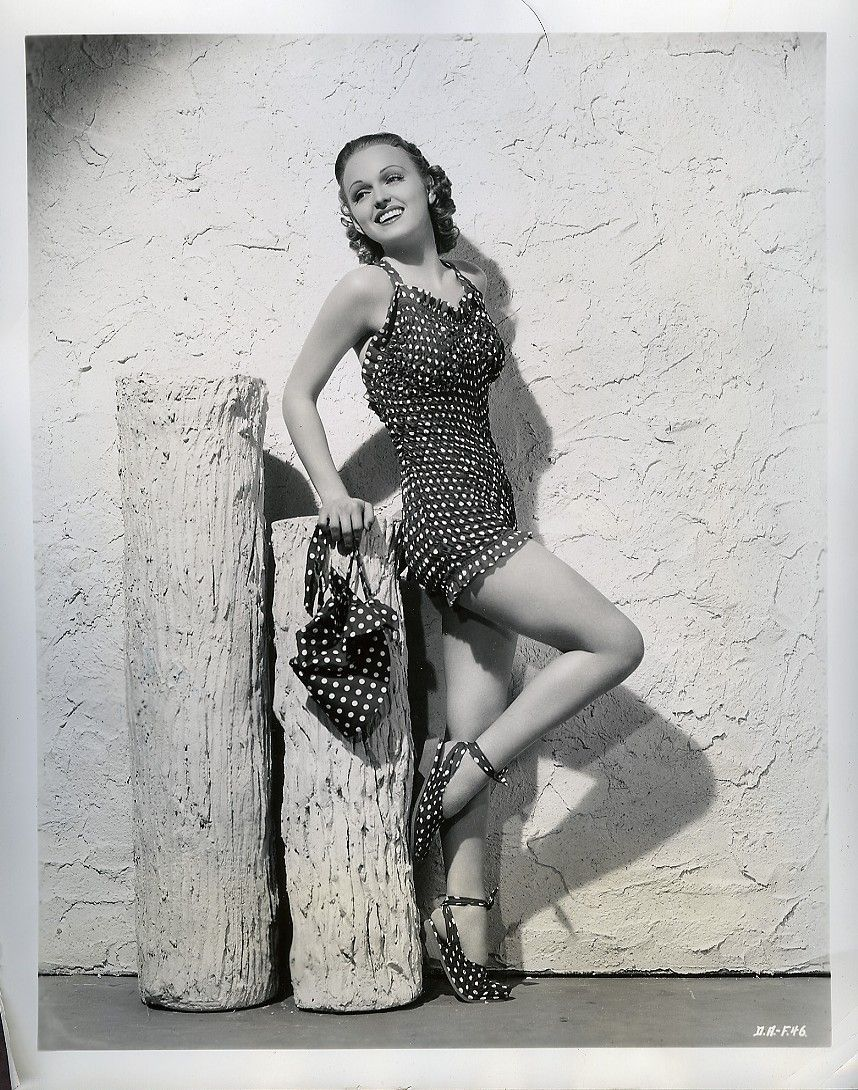 Dorothy Arnold (actress) Dorothy Arnold (actress) new photo