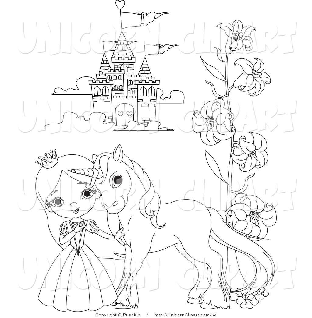 Explore Coloring And More Vector Clip Art Of Line A