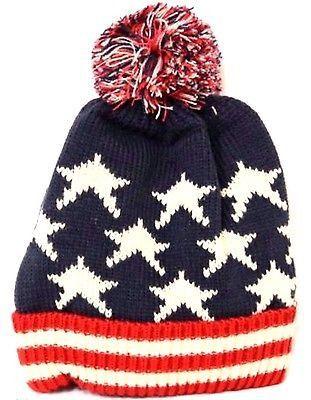 e4e1626e0cd US American Stripes and Stars Red