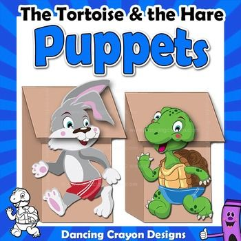 tortoise and the hare essay Good old lessons in teamwork  the tortoise and the hare once upon a time a tortoise and a hare had an argument about who was faster they decided to settle.