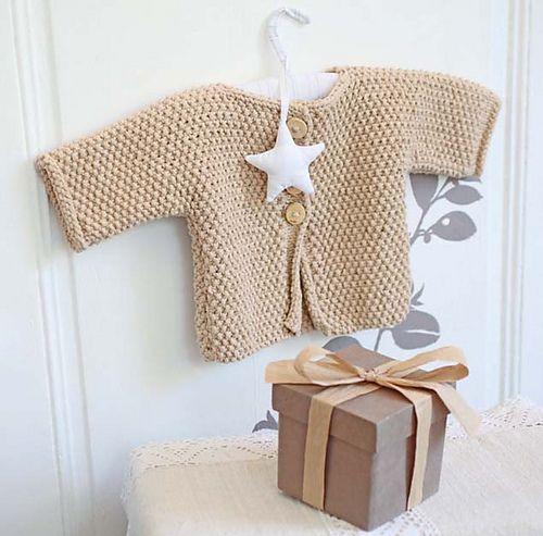 Ravelry Recently Added Knitting Patterns Baby Knitting