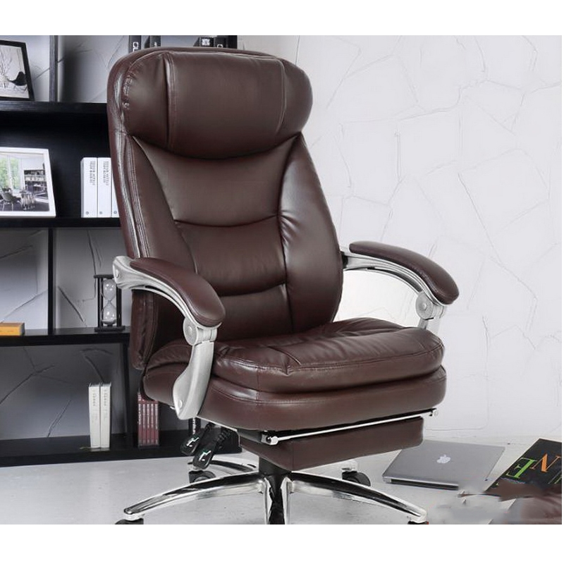 318 00 watch here 350107 massage home office can lie down