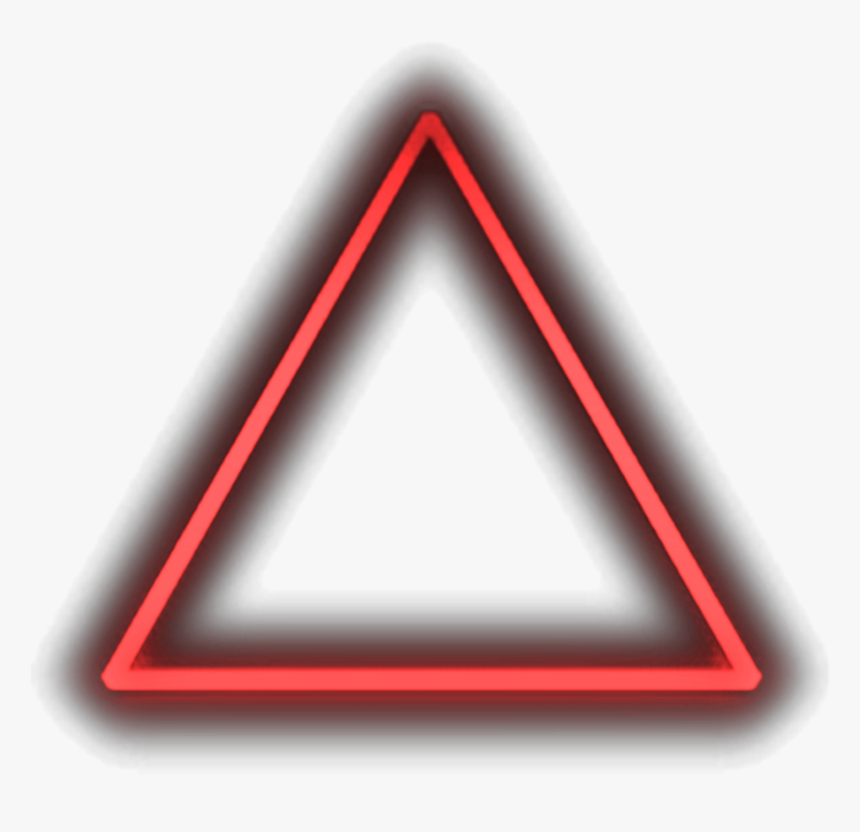 Neon Triangle Png Red Neon Triangle Png Transparent Png Is Free Transparent Png Image To Explore More Similar Hd Im Black Banner Neon Black Phone Wallpaper