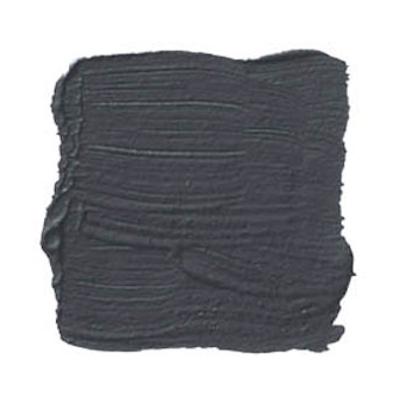 Best 25 Dark Gray Paint Ideas On Pinterest Dark Grey