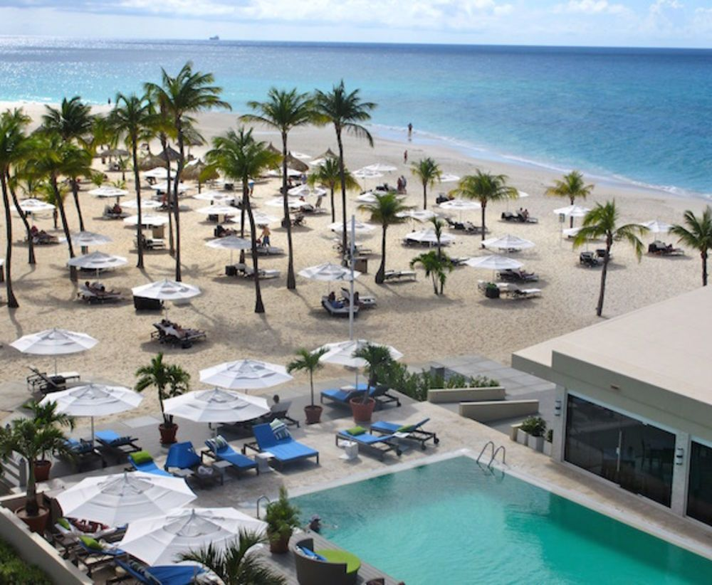 top 10 aruba resorts | want to visit | best hotels, aruba resorts