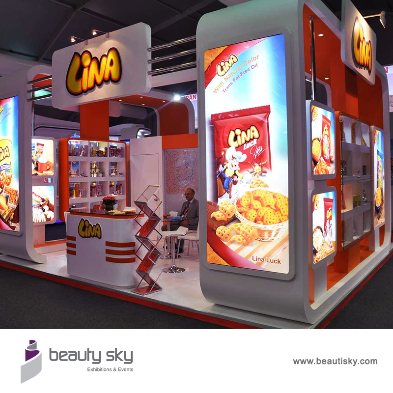 Exhibition Stall Quotation : Pin by beauty sky exhibitions and events on exhibitions events