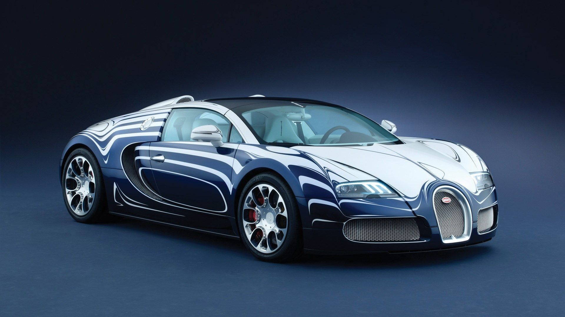 Superbe Bugatti Veyron Super Sport Image Full Hd, 793 KB   Dudu Fletcher