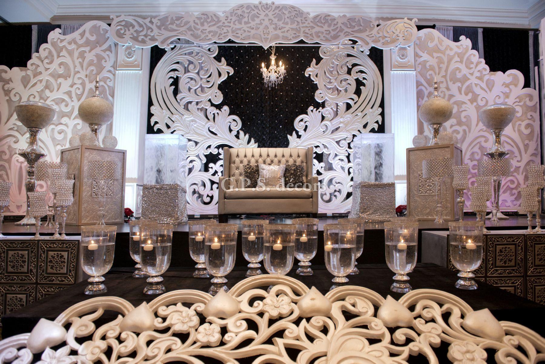 toronto wedding decor receptions wow factor pinterest toronto and weddings. Black Bedroom Furniture Sets. Home Design Ideas