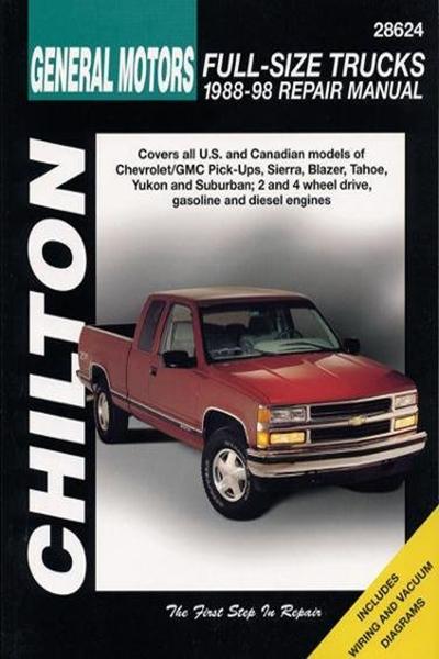 1988 Dodge Truck Ramcharger Shop Service Repair Manual Engine Drivetrain Wiring