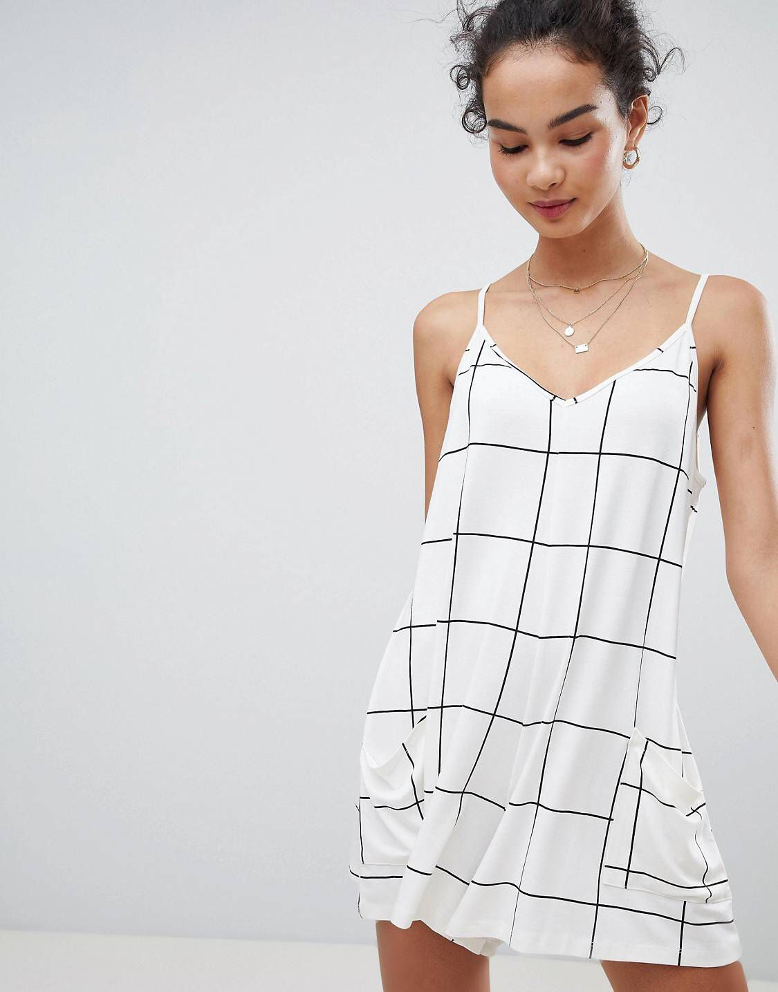 9bb356b0921b Just when I thought I didn t need something new from ASOS