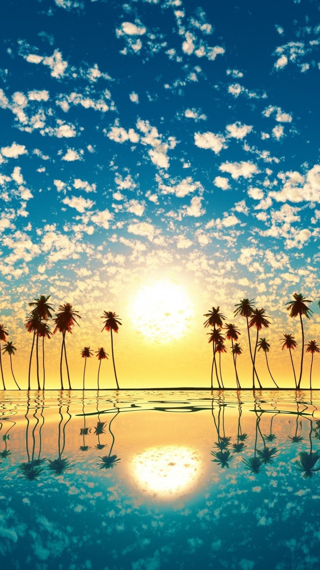Fantastis 13 Foto Wallpaper Hp Samsung Keren Richa Wallpaper Di 2020 Fotografi Alam Langit Malam Foto Alam