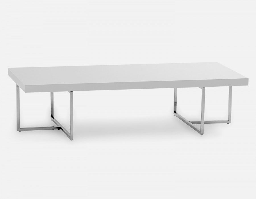 Best Norah Coffee Table White Coffee Table Coffee Table 400 x 300