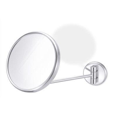 ZACK Foccio Swiveling Wall Mirror